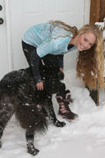 Normal snowbeast5