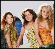Juneandgirls