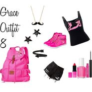 Outfit30