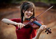 Lindsey-stirling kindlephoto-34069084