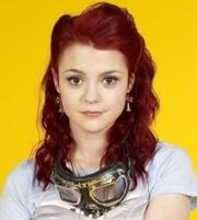 Hannah1