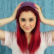 Ariana7