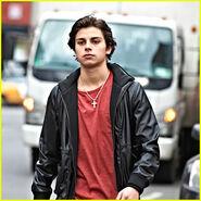 Brandon15