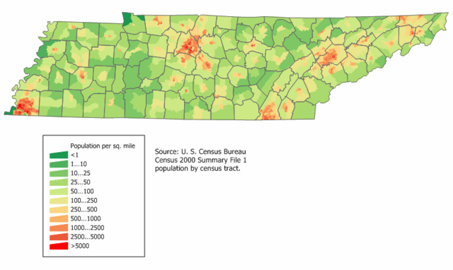File:Tennessee population map.png