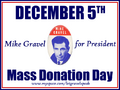 December 5th mass donation.png