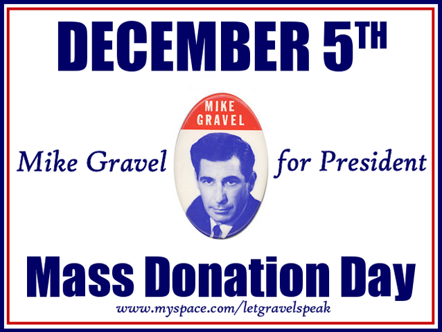 File:December 5th mass donation.png