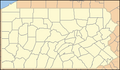 Pennsylvania Locator Map.PNG