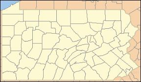 File:Pennsylvania Locator Map.PNG