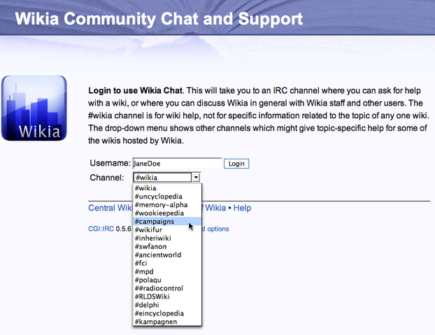 File:Wikia IRC login.png