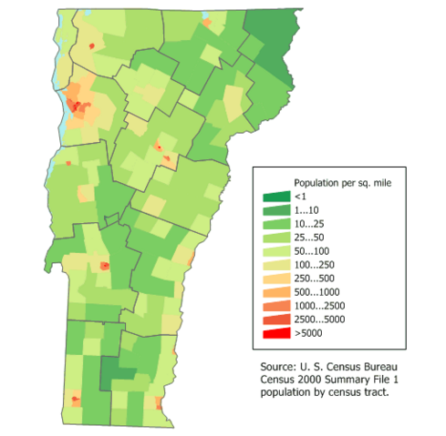 File:Vermont population map.png