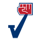File:Votefist2.png