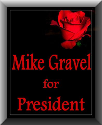 File:Mike Gravel rose.jpg