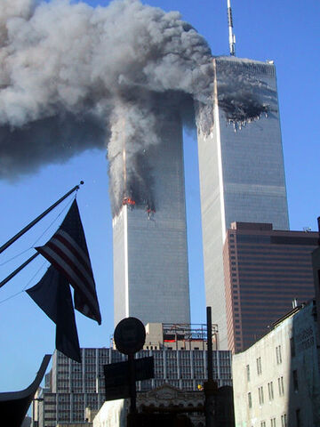 File:Towers-Burning.jpg
