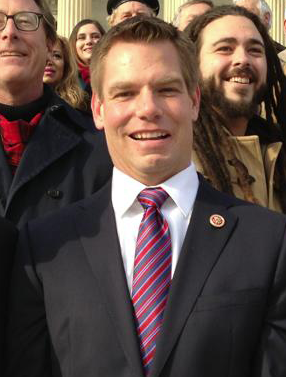 File:Swalwell.png
