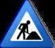 Notice Under Construction