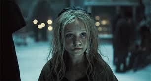 File:Cosette5.jpg