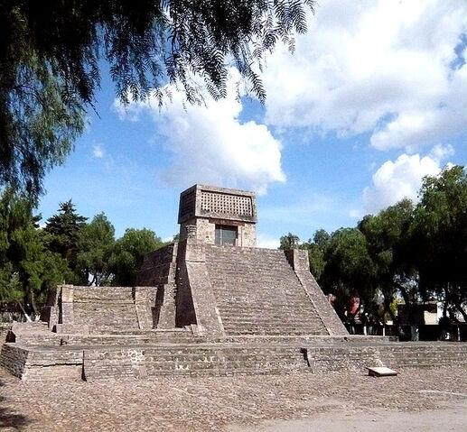 File:Toci's temple.jpg