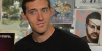 James Willems