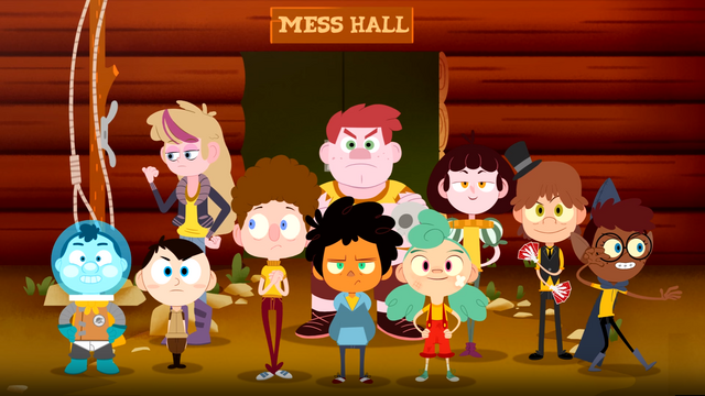 File:CampCamp characters.png