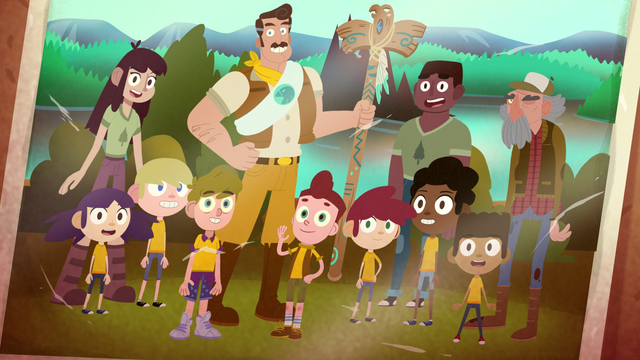 File:Camp Campbell Group Photo Past.png