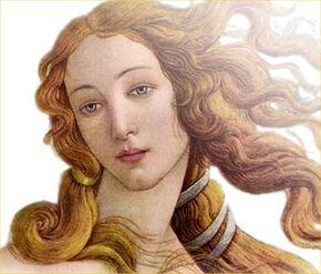 Aphrodite-2