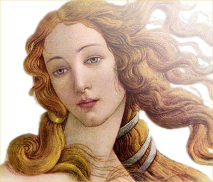 File:Aphrodite-2.jpg