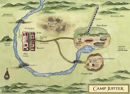 File:Camp.png