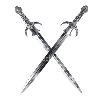 File:Swords-2-1-.jpg