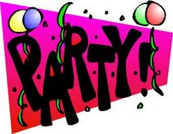 Party2