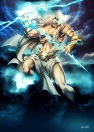 290px-Zeus sky