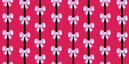 Carolyn-Pattern
