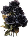 AlchemyBLACK-ROSES-CLRDwhite.png