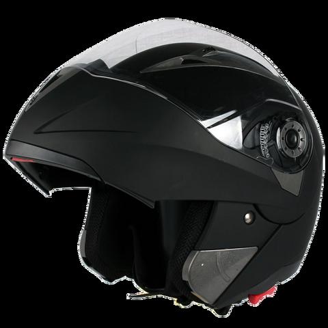 File:HaileeLee-Motorcycle-Helmet-2.png