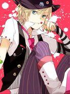 Prince-sama-kusuru-3091895376