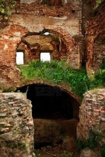 8630799-inside-of-old-castle-ruins-at-day