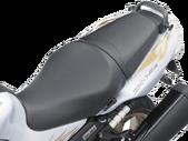 HaileeLee-Motorcycle-1