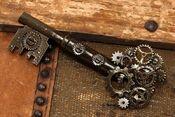 Large-Key-Gear-Pin-Steampunk-Accessories 29397-l
