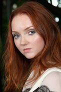 Lily-cole-photos-8