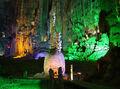 CaveOracle2.jpg