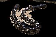 HaileeLee-Chain