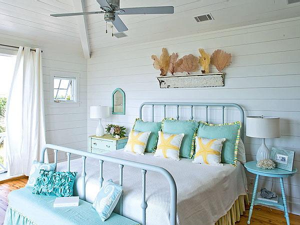 File:Aqua's bedroom.jpg