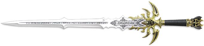 SwordforRachel