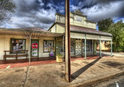 General store by wdphotografics-d4bbrlh