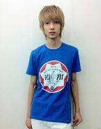 Kwan yong10