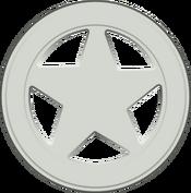 Sheriff-badge-md