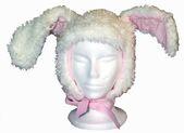 Bunny hat yakyak