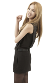 Mimi WB 1