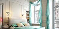 In-Su/Bedroom