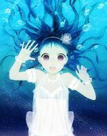 Water2 bp