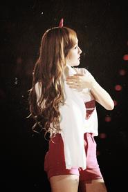 Kim Jeon Hee6